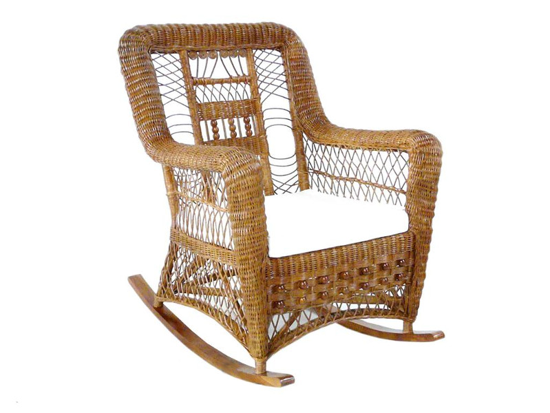 Pleasing Sofia Rattan Arm Chair Beatyapartments Chair Design Images Beatyapartmentscom